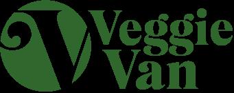 VeggieVan